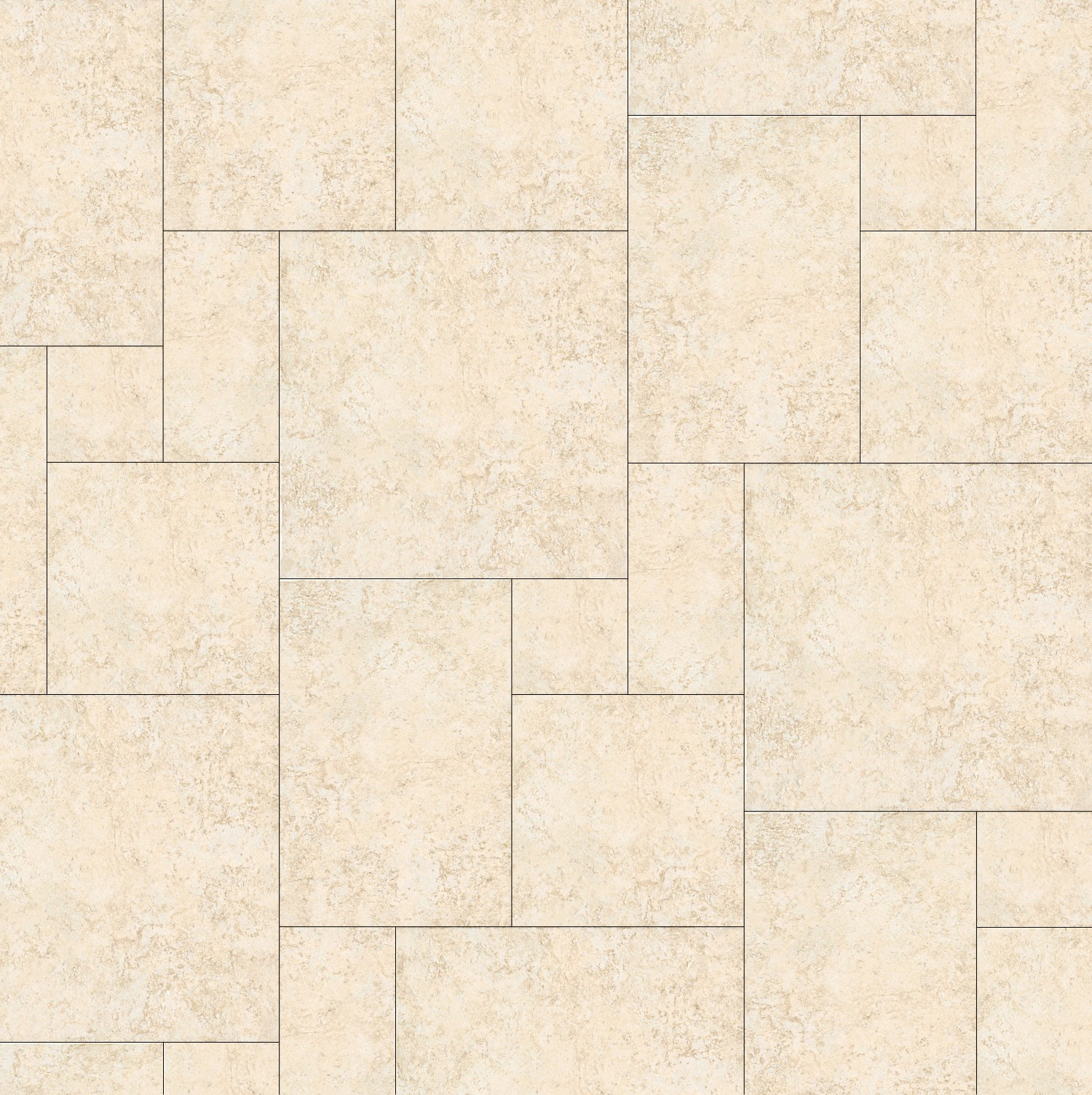 bathroom floor tile texture. Wonderful Bathroom Excellent QIn A Recent Column One Of Your Readers Peelandstick Bathroom  Flooring Was Coming Up Throughout Floor Tile Texture